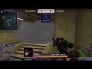 Dupreeh_vs_SK_2_kill_in_smoke