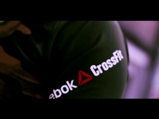 Crossfit KONTORA [видео на конкурс]
