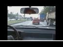 """Базовый обучающий видео курс ШВМ """"Моисеев-Грахов». Видео #7.Указатели поворотов"""