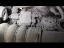 Ford Mondeo 2 2 TDCI 2005 Перегревается двигатель