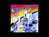 daniel johnston - space ducks - 2012