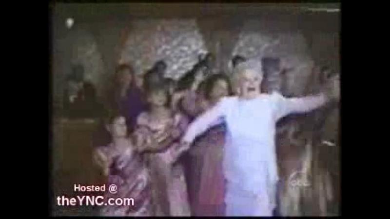 Ах эта свадьба свадьба пела и плясала 😂😂😂