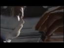 877 J. S. Bach – Prelude and Fugue in D-sharp minor, BWV 877 [Das Wohltemperierte Klavier 2 N. 10] - Nikolai Demidenko