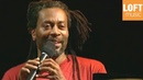 Bobby McFerrin the Chick Corea - Spain 6