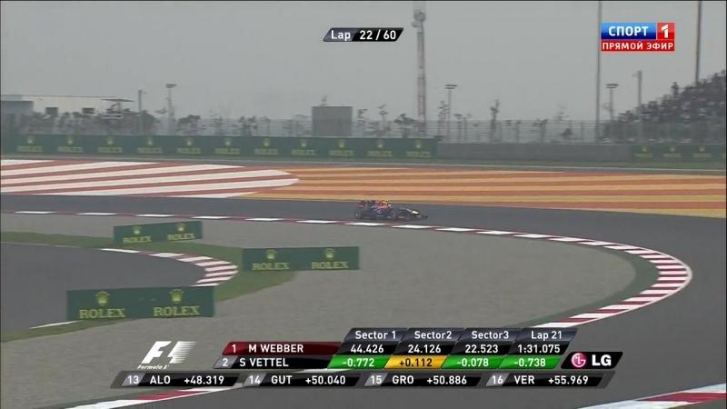 F1.2013.Round16.GP.India.[27.10.2013]