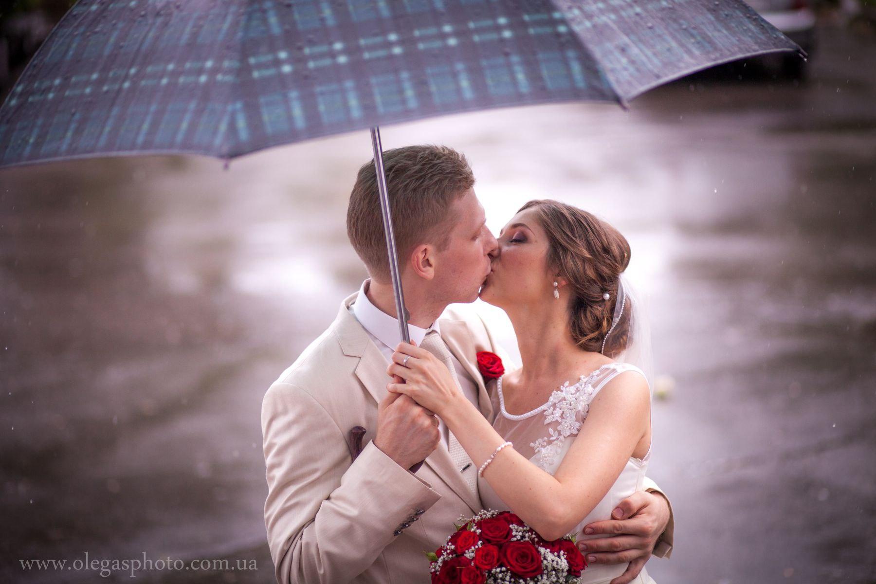 d1mw Z9XkM0 - Как получать удовольствие от подготовки к свадьбе: 6 советов молодоженам