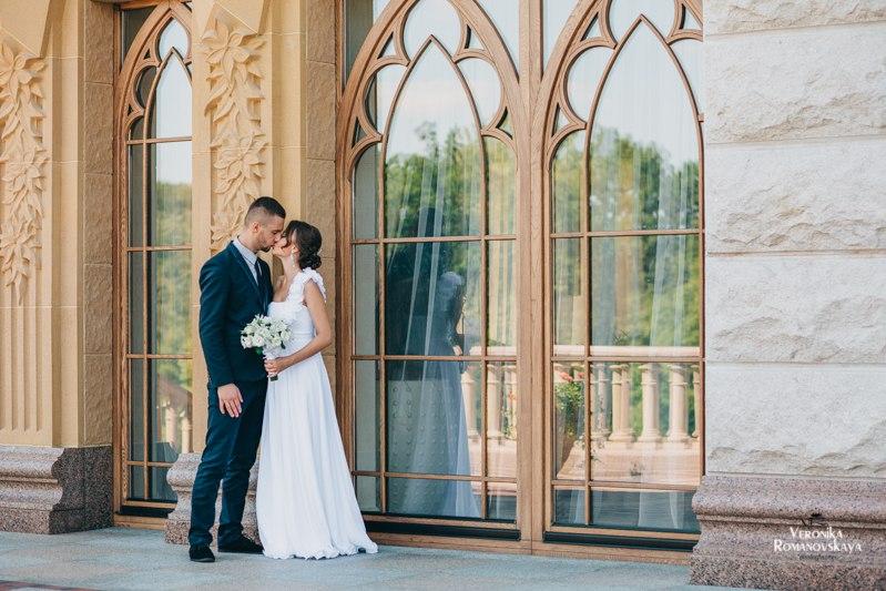 lj 9 9hOXUs - Как получать удовольствие от подготовки к свадьбе: 6 советов молодоженам
