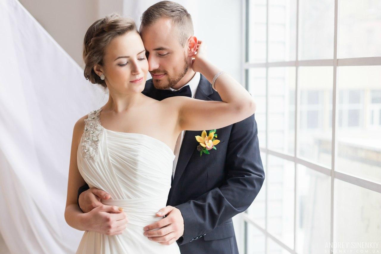 PAIy8m3CY78 - Как получать удовольствие от подготовки к свадьбе: 6 советов молодоженам
