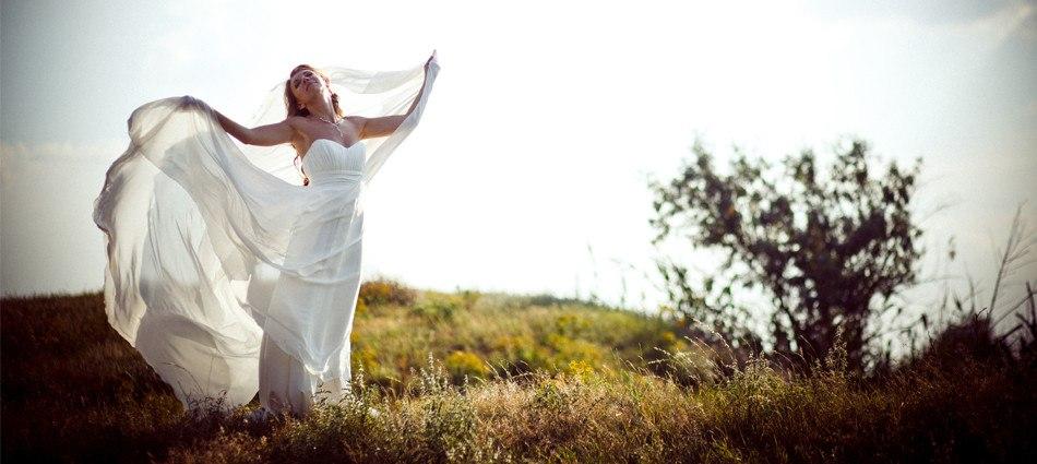 4LW8HZghLqo - Как получать удовольствие от подготовки к свадьбе: 6 советов молодоженам
