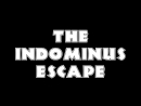 Trailer_ LEGO® Jurassic World_ The Indominus Escape