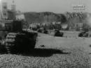 Танки убийцы -Британский Танк Черчилль против немецких танков