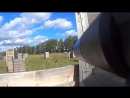 ВЛТ-17 Славяне vs Прометей 2 миссия Футбол Игрок Гречка
