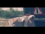 Amira - Lonely 1080p
