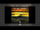 In'R'Voice - Infinite Sunset - 01 Eclectricity