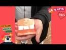 ГУСЕЙН ГАСАНОВ vs СЕКА seka МУЖСКИЕ ВАЙНЫ подборка [Выпуск 2] (online-video-cutter)