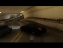 MPower BMW M5 E60 Drift by Borzoi 3