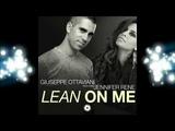 Giuseppe Ottaviani featuring Jennifer Rene - Lean On Me