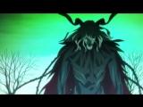 Mahou Tsukai no Yome - 23 Невеста чародея 23 серия АниТлен AYM