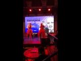 Artem Semchugov — Live