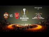 FIFA 18 (PS4) - Twitch Stream #318