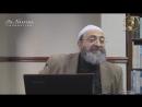 Отрывок из лекции Абдуррахмана Димашкия | Мантия Иблиса: Опасность нововведений