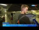 Вести Москва Сезон отпусков как работает система управления багажом в столичных аэропортах
