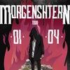 💀 MORGENSHTERN | 01.04 – МОСКВА @ BROOKLYN HALL