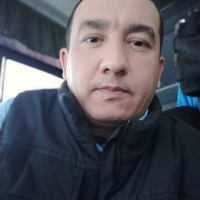 Baha Tagaew