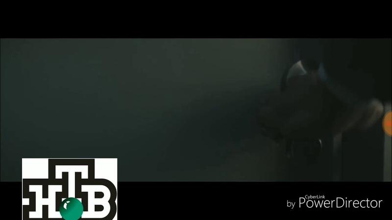 Реклама Mobil 1 (НТВ, июль 2018 Главная дорога)