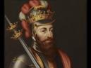 Эдуард III Английский король из династии Плантагенетов