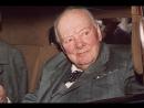 Черчилль похороны, Churchill funeral