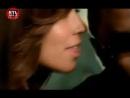 Notoroius B.I.G., P Diddy, Nelly, Usher etc - NASTY GIRL