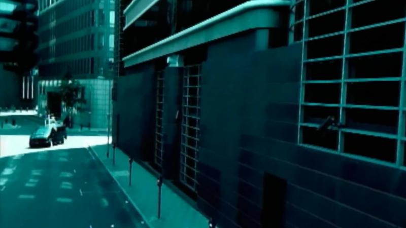SASH! feat. TINA COUSINS - MYSTERIOUS TIMES (A-MASE REMIX) VIDEO EDIT