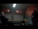 Инспектор Джордж Джентли 8 сезон 2 серия [coldfilm]