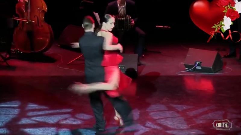 Зарипхан– В вихре танца