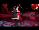 Зарипхан В вихре танца