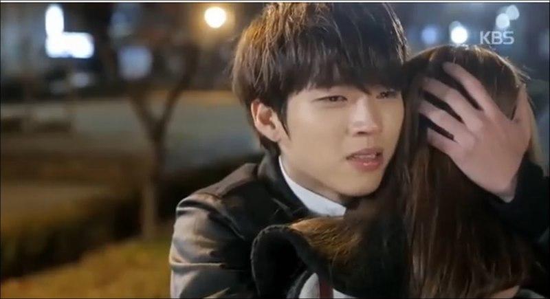[MV] Apink(에이핑크) _ Lovely Memories (High-schoolLove on(하이스쿨러브온) OST)