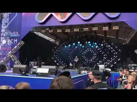 Полина Богусевич - Крылья || Маёвкалайв