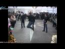 LEZGINKA.TOP_10_Super_Populyarnoj_Lezginki_2013_goda_(MosCatalogue)-1.mp4