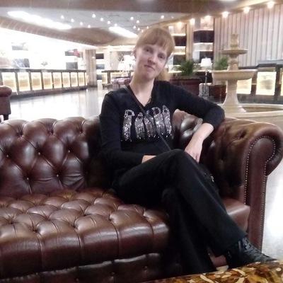 Татьяна Копалева