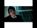 Кусочек грусти Gotham Готэм