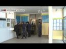Оңтүстік Қазақстан облысында мешіт имамы тұрғындарға терроризмді насихаттаған