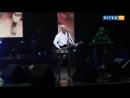 Денис Майданов рассказал как праздновали День Рождения Путина