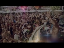 Shannon - into_my_life(club_mix)