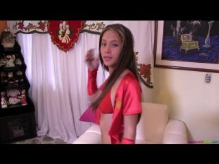 tbf_bonuslevel1-014 – Bellas modelos