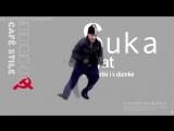 anime.webm S for Suka Blyat