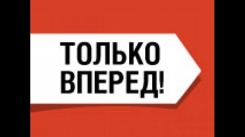 Эффективность через объективный отбор сотрудников Ирина Зарина CEO SHL RussiaCI