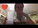 Вспениватель молока фаберлик
