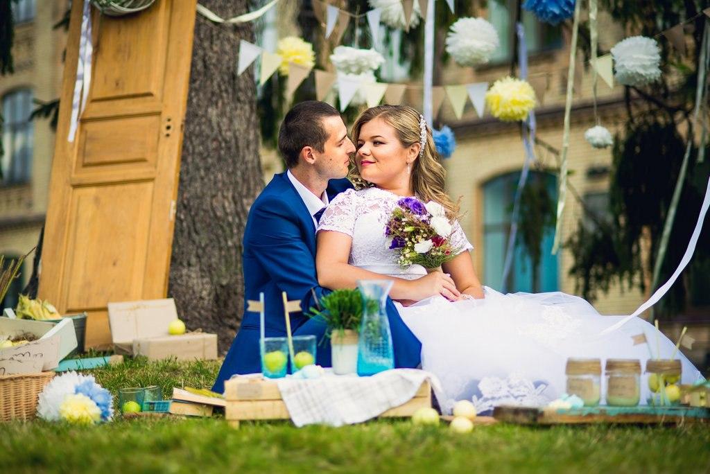 gWjLR4QC4jU - Связать узы – традиция на свадьбе