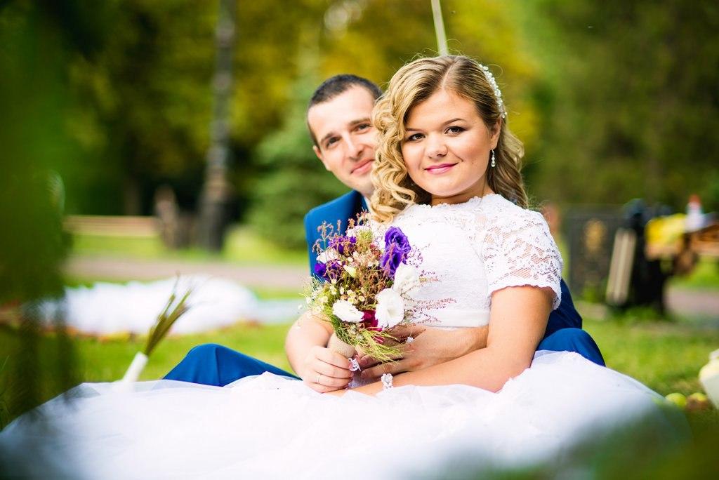yLrnw3O5ljU - Связать узы – традиция на свадьбе